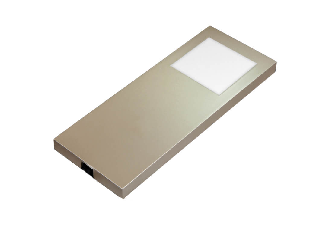 LED Slim-Pad F